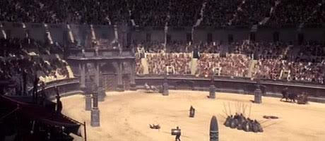 e4ce7055_gladiator3