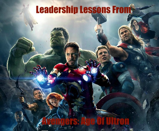 leadership-lessons-from-avengers-age-of-ultron-550x452