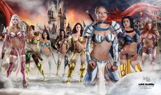 disney-warrior-princesses-1